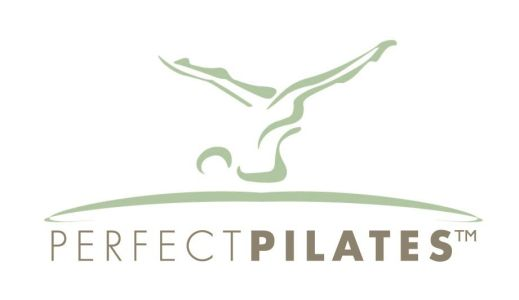 perfectpilates